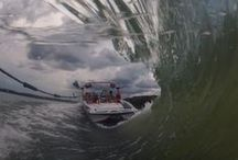 Tige Wake Boats / Follow the Tige 'Endless Wave Tour' this summer. They'll be stopping in Boise this August 1-4. http://endlesswavetour.com/