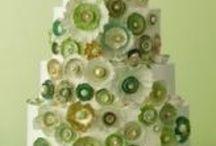 GreenCakes@CakeRental.com