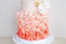 PeachCakes@CakeRental.com