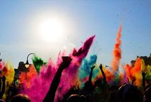 Colours ❤️