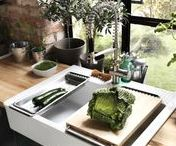 Home Inspirations / Inspirations for home