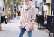 Spring Fashion /