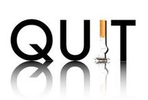 Quit Smoking / This board is for individuals who wish to quit smoking / by Pharmaonlinerx