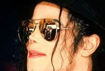 Everytime i close my eyes i see your face.. / Michael Jackson Moments