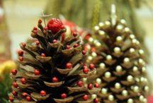 Juleting/Christmas-stuff
