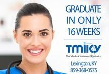 Medical Assistant Lexington 40509 / Medical Assistant Lexington 40509 2720 Old Rosebud Rd. #230 Lexington, KY 40509 859-368-0575 medical assistant books  becoming a medical assistant  salary for medical assistant  medical assistant salary  clinical medical assistant salary  medical assistant pay rate  how long does it take to become a medical assistant  medical assistant  certified medical assistant salary  clinical medical assistant  what does a medical assistant do   Latitude: 38.0268563889 Longitude: -84.4193322222