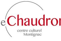 Studiop4 Créations / Studiop4 création est basé à la Chapelle Aubareil en Dordogne.