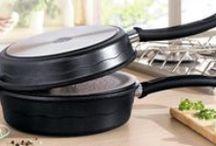 Bucatarie / Cele  mai practice accesorii si ustensile pentru bucataria ta.