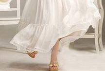 I <3 Dresses!