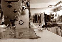 8clothing @ work / Sport jacket