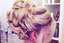 Hair / #hair#choice