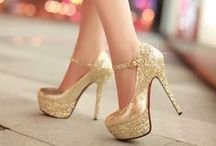 Shoes!!!! / by rosalind cardona