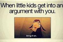 Lol So Trues