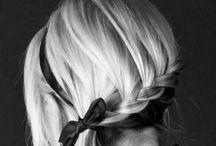 HairStyle / Acá hay muchas famosas que tienen distintos tipos de peinados, ¿te quieres parecer a ellas? hacerte el peinado que más te guste ya..