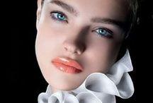 Delicada Belleza ♥(¯`v´¯)¸.·¨¯` ♥