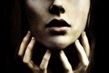 Daniele Deriu  ♥♥ / Italian photographer