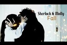 Sherlolly