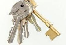 Locksmith Services / Emergency entry to security upgrade of all locks