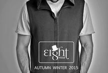 Winter collection 2014 / Winter collection 2014-2015