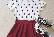 Cute outfits / Cute outfits, clothing and accessories.