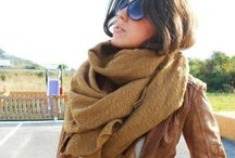 Fall fashion / by Wordsnpaint By Jovanna