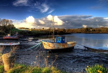 Travels and things of Ireland / Exploring this beautiful and sometimes quirky land and its people. Enjoy. http://www.holidaysaroundireland.com