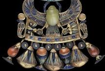 Egyptian Art & Antiquities
