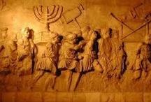 Judaica Arts & Antiquities