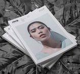 amazing editorial design / editorial design