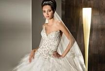 Wedding Inspirations / by NatureLook