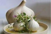 Health & natural remedies / Sanatate si remedii din natura