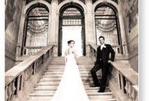 Venice Wedding Venues / #venice#wedding#venues#beautiful#romantic#terrace#palazzo