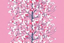 Prints, Patterns & More