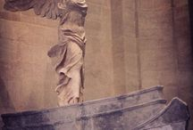 Museè du Louvre