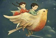 Children's books / Children's books
