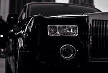 i love cars :)