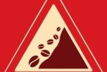 Дизайн. Логотип.