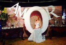 Wedding - Fotos