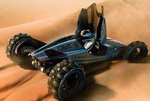 amazing car design