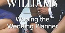Wooing the Wedding Planner (January 2017)
