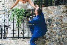 WEDDINGS BY DUBROVNIK-MARRY ME