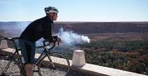 Cycling & Photography Tours / What is a cycling and photography tour - a bicycle vacation planned for photography enthusiasts. Ride with travel photographer and adventure cyclist Kevin Wenning.
