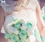 WEDDING FLOWERS AND DECORATIONS BY DUBROVNIK- MARRY ME
