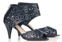SS12 / Beautiful shoes in larger sizes