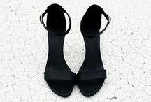 Fashion ≫ My Style ≫ Haute Bohème / by Tere Inés Cruz