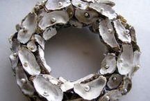 DIY & Crafts by Henriëtte Beks, Art HC
