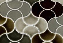 Patterns & prints.
