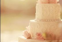 Wedding Bells / by kathija ismail
