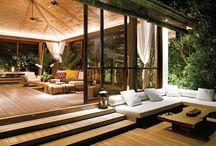 My House of Zen