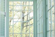 H O M E / Home inspiration, interior, ideas